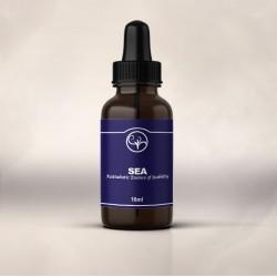 Katabatic Sea Essence (10ml)