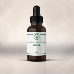 Aloes (15ml)