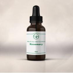 Rosemary (15ml)
