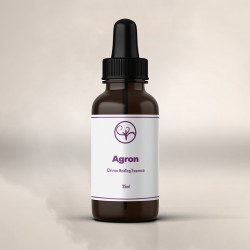 Agron Essence (25ml)