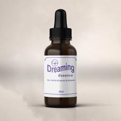 Dreaming Essence (25ml)