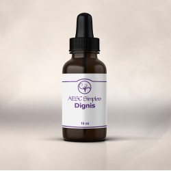 Dignis Simple (10ml)