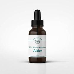 Alder Essence (25ml)