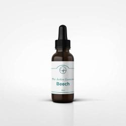Beech Essence (10ml)