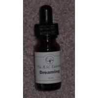 Dreaming Essence (10ml)