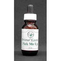 Pick-Me-Up Essence (25ml)