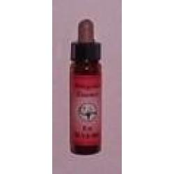 Dirogenia Essence (10ml vial)