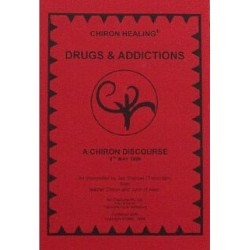 Drugs and Addictions Booklet