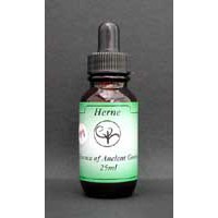 Meditation Essence 6 - Herne (25ml)