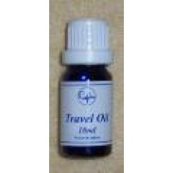 Travel Oil (10ml)