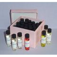3.5ml Chiron Essential Oil Set (26 vials)