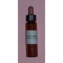 Pamper Clary Sage (10ml)