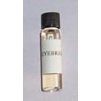 Pamper  Eyebright (3.5ml)