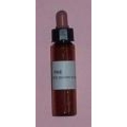 Pamper Pine Oil (10ml)
