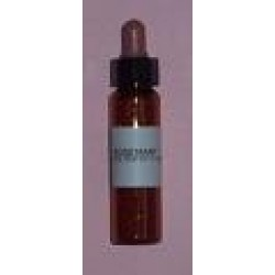 Pamper Rosemary Oil (10ml)