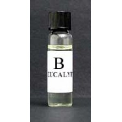 Sound Oil - B (3.5ml)