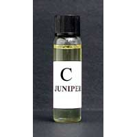 Sound Oil - C (3.5ml)