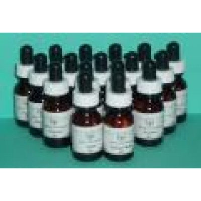 15ml Medicine Chest Essence Set