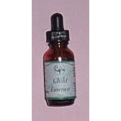 1. Child Essence (25ml)