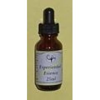 Experiential Essence (10ml)
